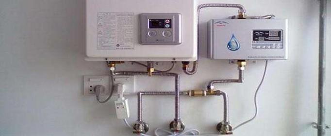 家用电器安全使用常识有哪些?