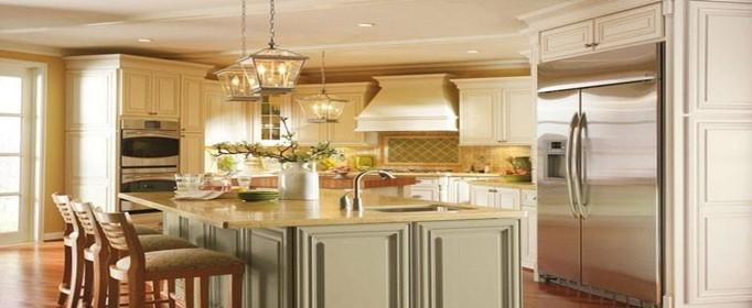二手房厨房改水电的注意事项