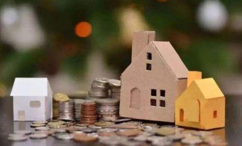 买房时公摊面积是怎么算的?