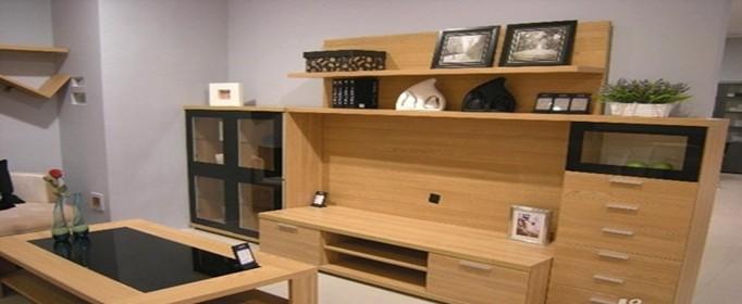 比较受欢迎的木材家具有哪些?