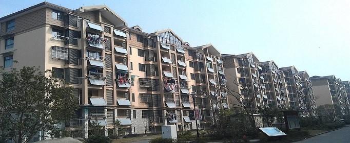 配售型保障住房与配租型保障住房有什么不同