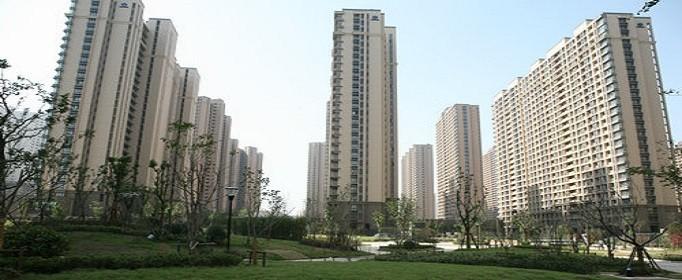 邯郸保障性住房申请条件是什么
