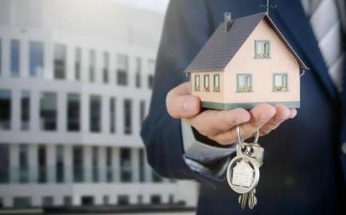 有哪些类人卖房过户必须要办理公证?