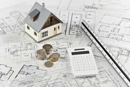 买二手房物业交割时有哪些事项是要注意的?