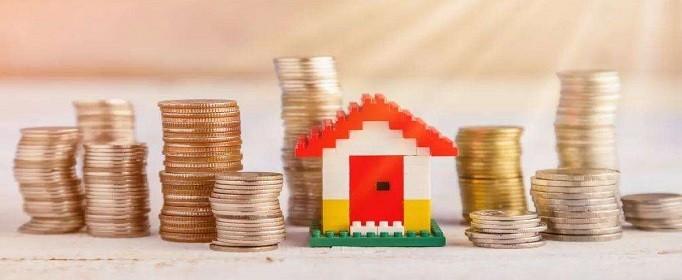 二次抵押贷款可以贷多少钱