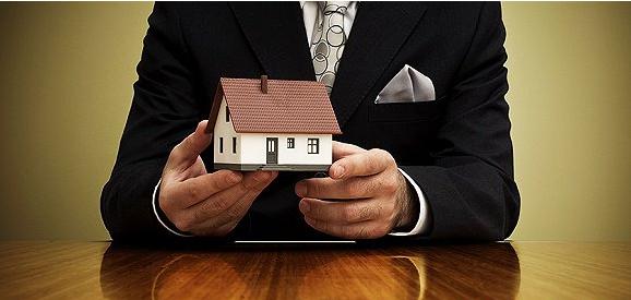 卖房需要掌握哪些技巧?