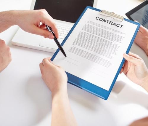 房产出售委托书内容是怎样的?