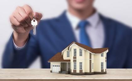 委托中介卖房有哪些方面要知道的?