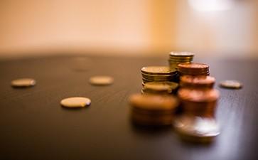 房产能二次抵押贷款吗?