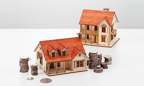 按揭房如何申请二次抵押贷款?
