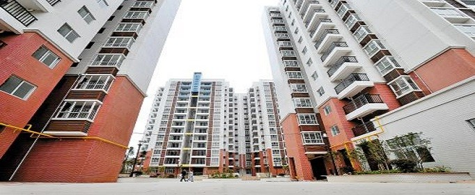 购买经济适用房划算吗