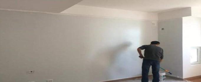 快速铲墙皮方法有哪些