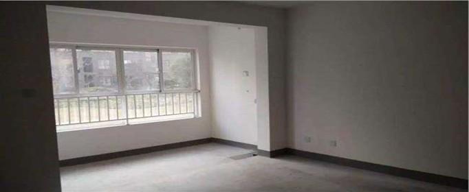 毛坯房可以直接刷漆吗