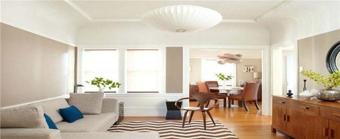 公寓装修可以用住房公积金吗