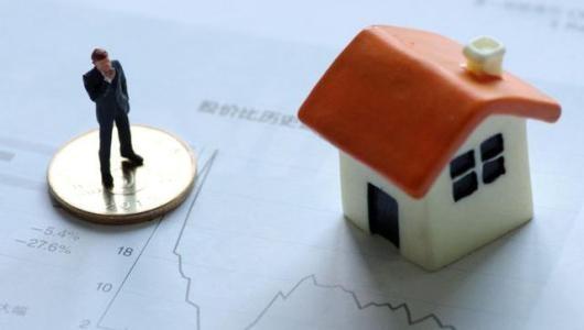 住房公积金出现逾期时还款要如何处理?