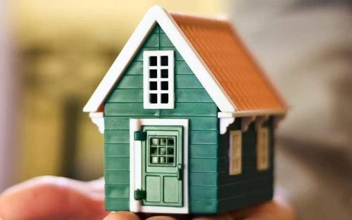 赠送房产过户要交税吗