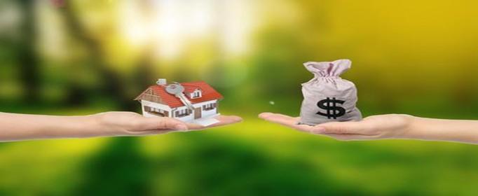 房产赠与和继承有何不同