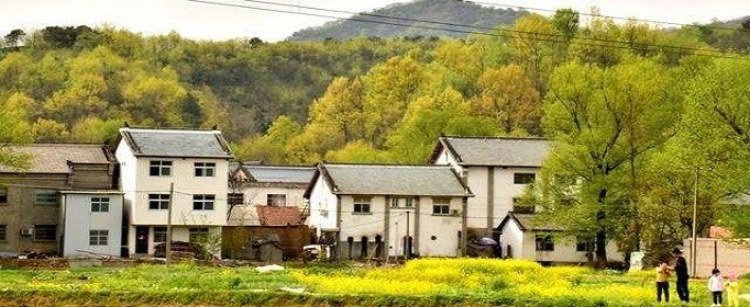 申请农村宅基地的程序是什么