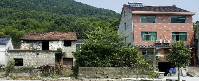 农村自建房需要办建房许可证吗