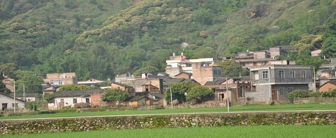 农村宅基地征收补偿标准是什么
