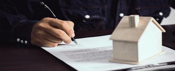 购房合同在房产局备案后还能更名吗
