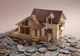 二手房买卖赎楼的流程有哪些