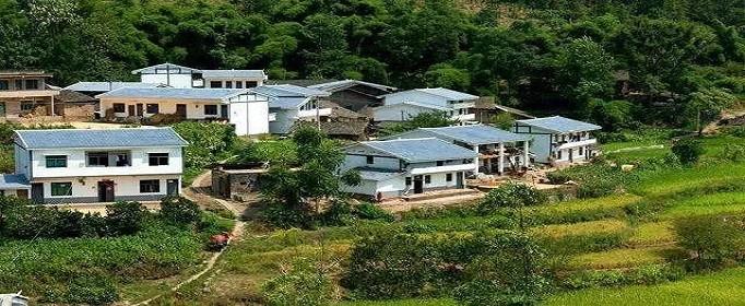 没有宅基地的农民有什么办法可以获得宅基地