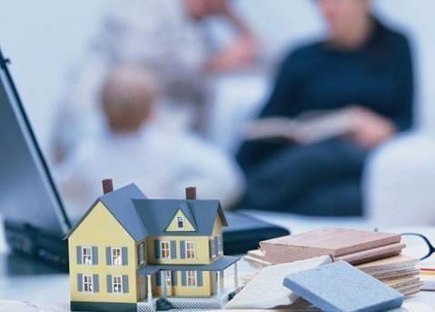 全款买房和贷款买房的优缺点有哪些