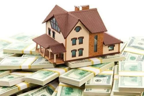 贷款没还完的房子可以卖吗