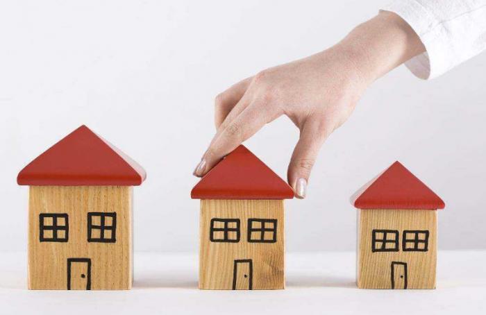 按揭买房需要办理的条件是什么