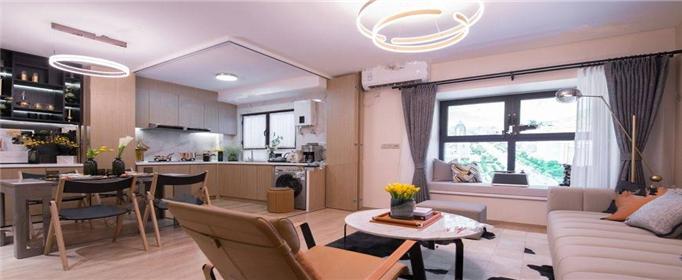住房公积金贷款买房的流程是什么
