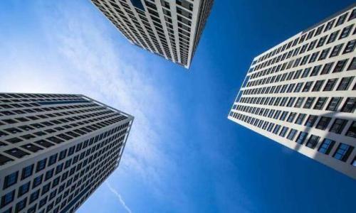如何缓解按揭房贷压力