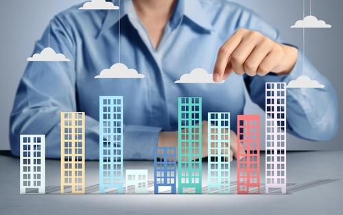 买房按揭贷款的流程有哪些