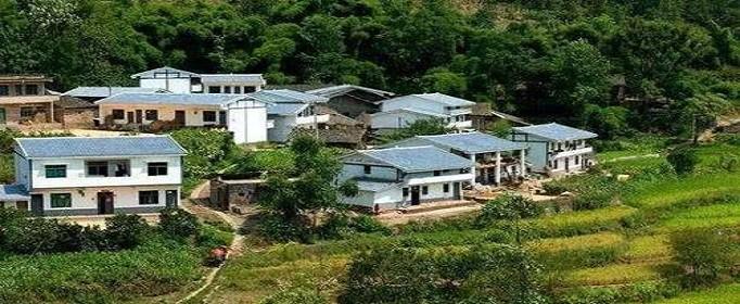 怎么确认农村宅基地使用权的主体