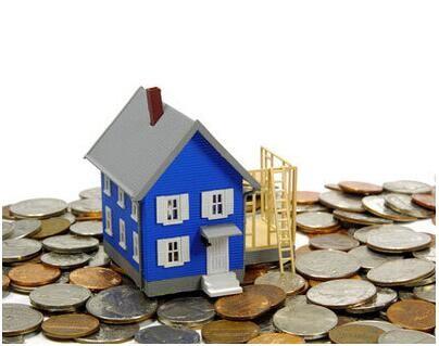 第一次按揭贷款买房要知道哪些步骤