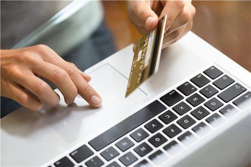 申请银行贷款买房流程有哪些