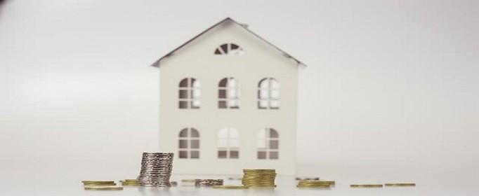 购买新房贷款审批要多久