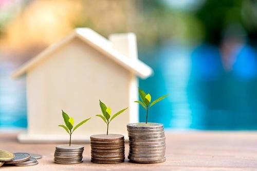 二手房贷款的额度是多少