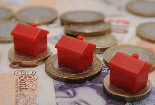 土地使用年限对贷款年限有何影响?