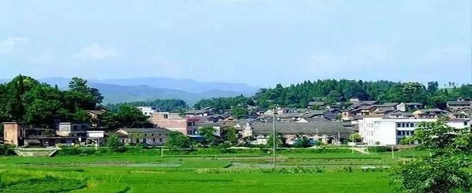农村建房申请宅基地有什么条件