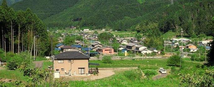 农村自建房怎么办理房产证