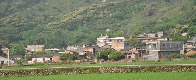 农村房屋过户有哪些费用
