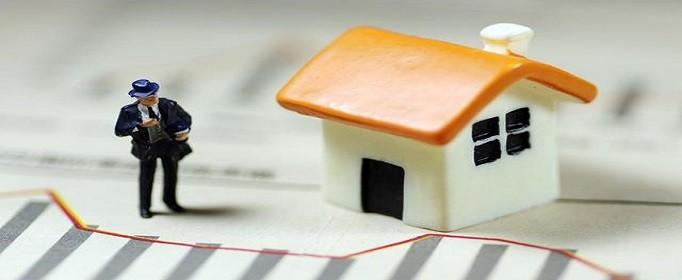买二手房办理按揭贷款的手续是什么