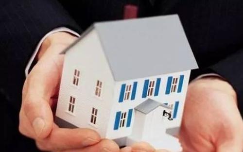 什么是房产更名与房产过户