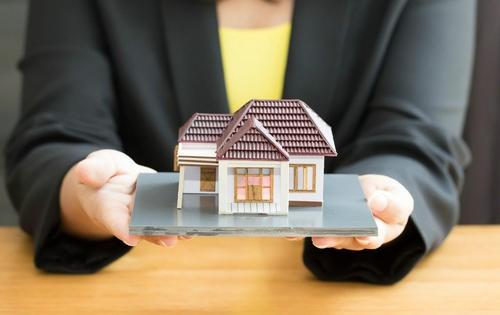 如何弄清楚贷款买二手房交易流程