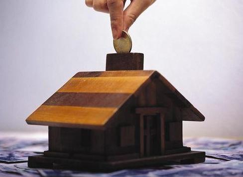 按揭房可以二次贷款吗