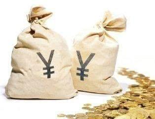 二手房贷款面签的时买方要带什么材料