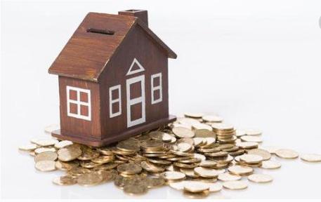 房产可以做二次抵押贷款吗