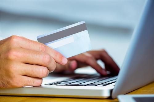申请银行房贷时被拒贷的原因有哪些