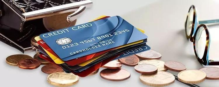 申请银行还款时哪些人不要适合提前还款
